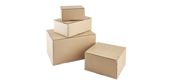 Packaging-product-boxes.jpg