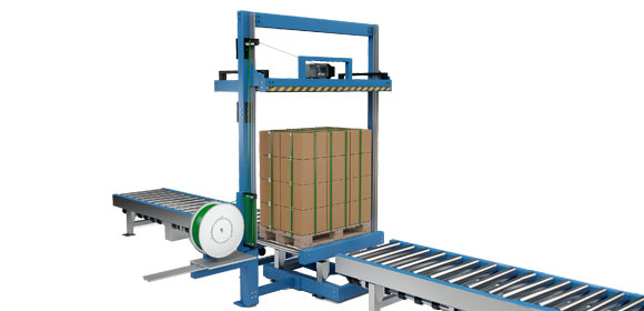 Packaging-product-equipment.jpg