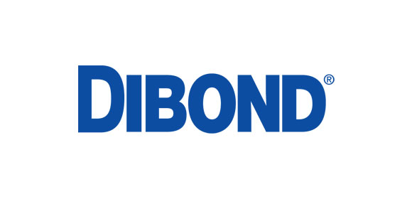 VisualCom-home-dibond.jpg