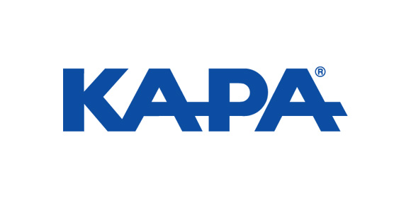 VisualCom-home-kapa.jpg
