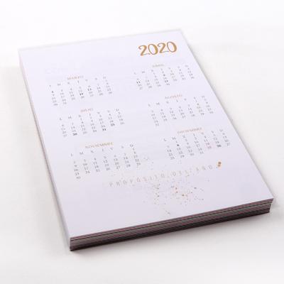 Agenda 2020 Interiores
