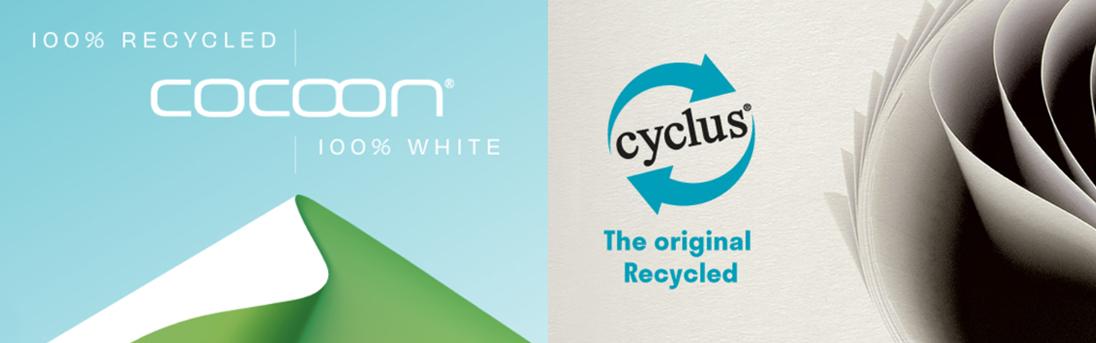 Cocoon y Cyclus