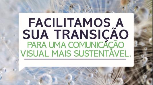 Facil_transicion_PT.jpg