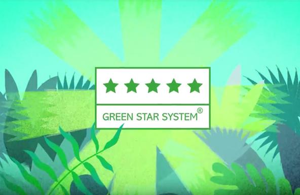 Green Star System_592x384.jpg