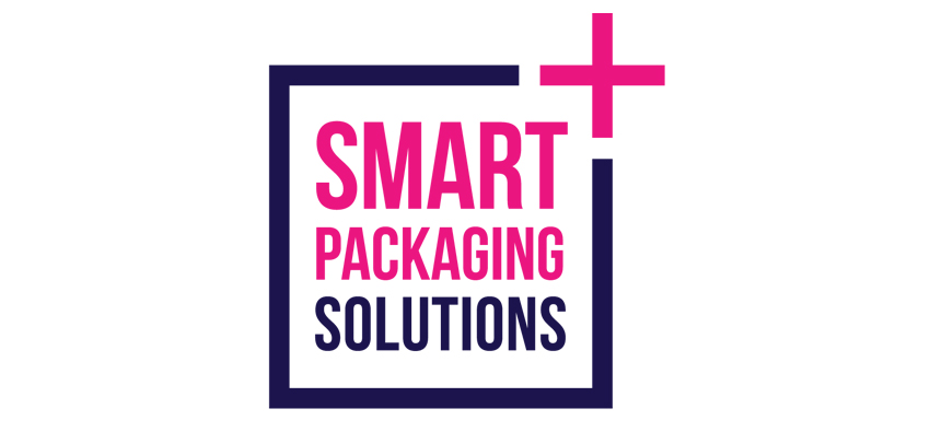 Smart_Packaging_850x395.jpg