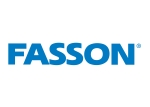 Fasson Matt Cover - Autoadhesivos y etiquetas para offset