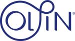 Olin Regular - Offset y Edición  - Papeleria corporativa