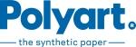 Polyart Laser - Tóner seco y Xerox - Soportes sintéticos para tóner seco y Xerox