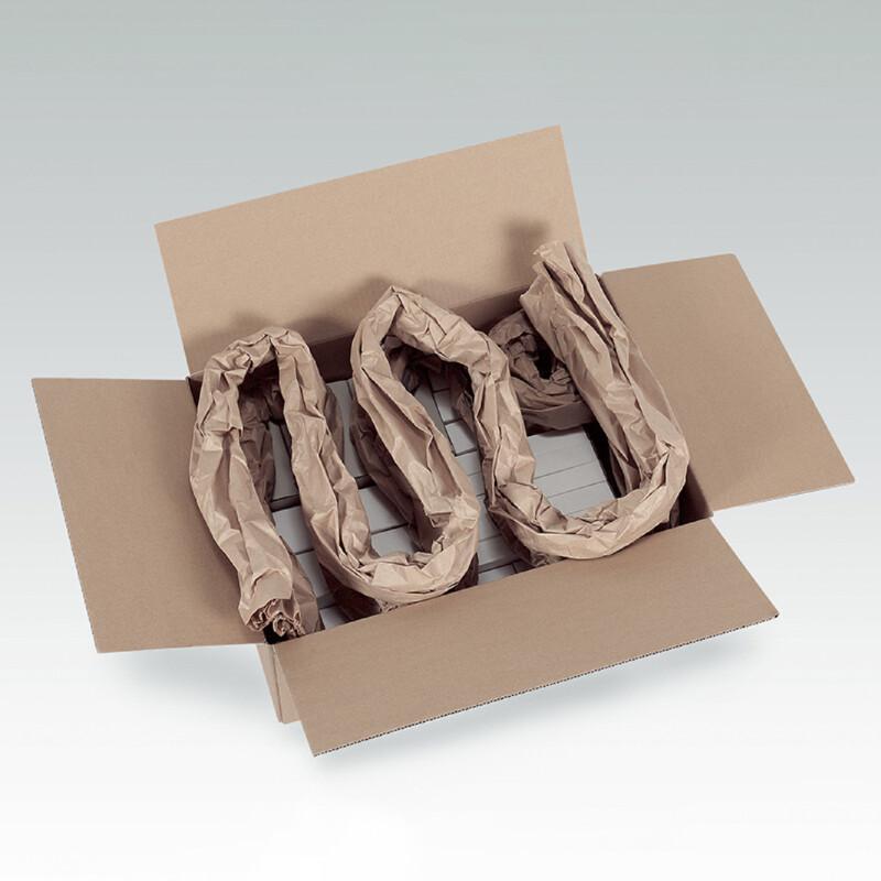 PadPak Junior papel - Materiales de relleno y protección