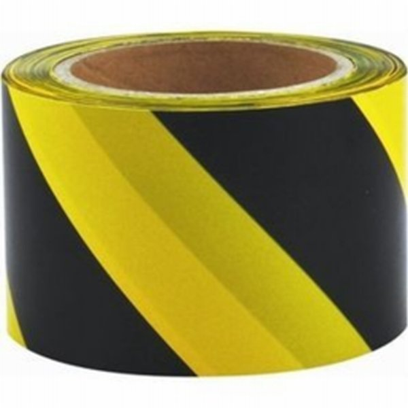 Foto de producto de cinta de marcaje suelo