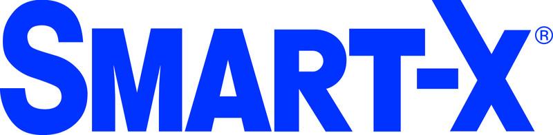 Forex Smart X - Soportes rígidos sintéticos