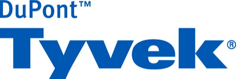Tyvek® 1073D Classic - Autoadhesivos y etiquetas