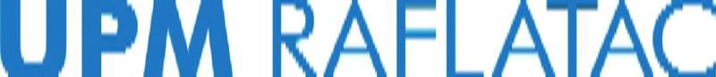 Polylaser Blanco Mate - Autoadhesivos y etiquetas para tóner seco y Xerox