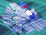 Synthetische beschermende enveloppen