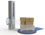 Film estirable de máquina estándar - Embalaje y almacenamiento