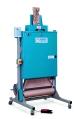 Sistemas de relleno y protección con papel - Materiales de relleno y protección