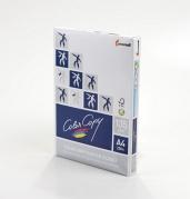 Color copy Coated Brillo - Estucado para tóner seco y Xerox