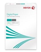 Papeles de oficina Premium - Xerox Digital
