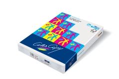 Color Copy - No estucado para tóner seco y Xerox