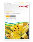 Xerox Colotech+ no estucado para tóner seco y Xerox