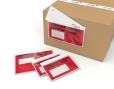 Sobres y envíos - Embalaje y almacenamiento