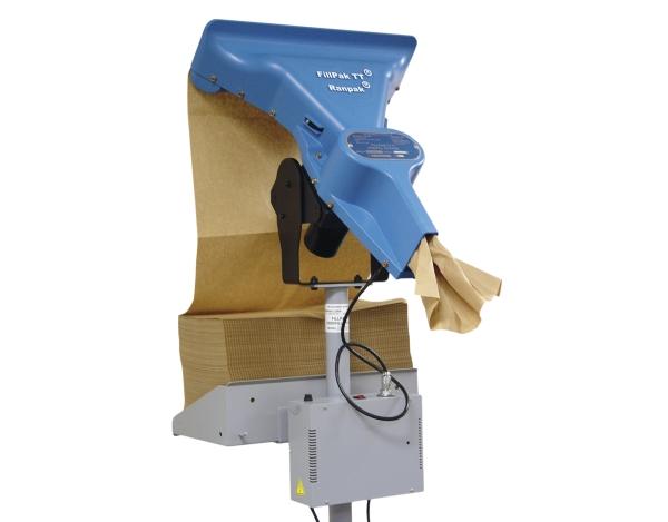 FillPak TT - Materiales de relleno y protección